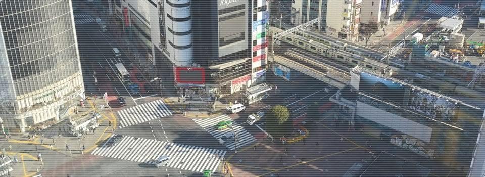 東京JC 渋谷区委員会 OB会 あやめ会 会員サイト